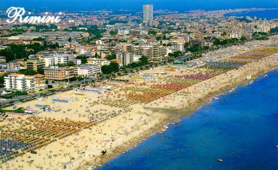 Rimini_2.jpg